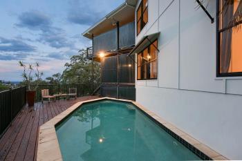 24 Panorama Cres, Buderim, QLD 4556