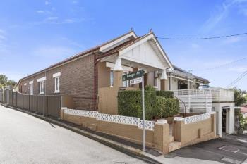 LEASED Deposit Taken , Glebe, NSW 2037