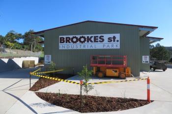 12/20 Brookes St, Nambour, QLD 4560