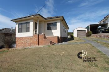 5 Corindi St, Wallsend, NSW 2287