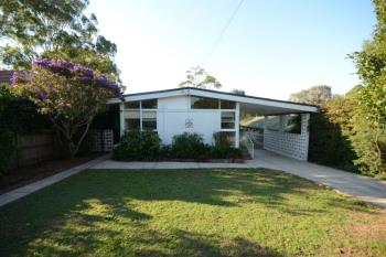 8 Almond St, Constitution Hill, NSW 2145