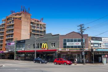 1/755 Anzac Pde, Maroubra, NSW 2035