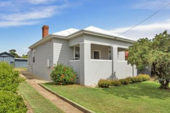 2 High St, Tamworth, NSW 2340