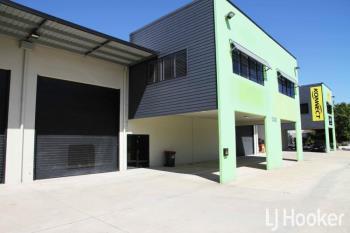 3/11-15 Baylink Ave, Deception Bay, QLD 4508