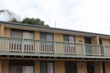 1/4-8 Narira St, Bermagui, NSW 2546