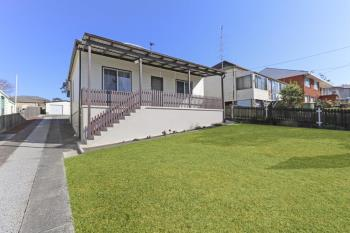 29 Hope St, Wyong, NSW 2259