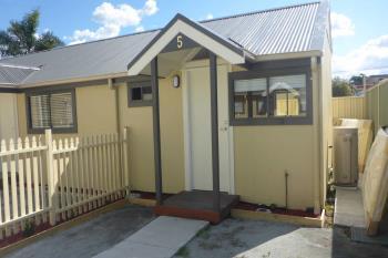 5/17-19  Bruce St, Forster, NSW 2428