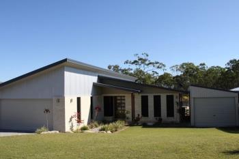 21 Longreach Ct, Tannum Sands, QLD 4680