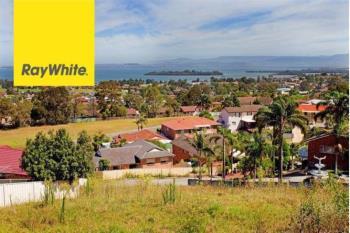 13 Scenic Pl, Berkeley, NSW 2506