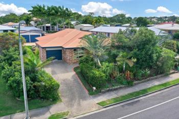 42 Witney St, Telina, QLD 4680