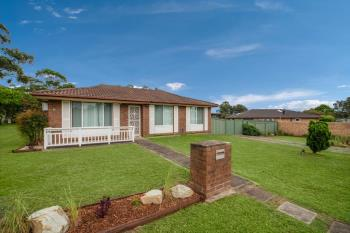 59 Marlborough St, Rutherford, NSW 2320