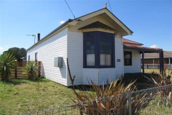 174 Herbert St, Glen Innes, NSW 2370