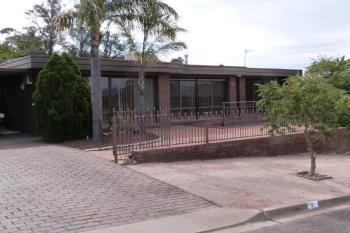 2 Archer St, Port Augusta West, SA 5700