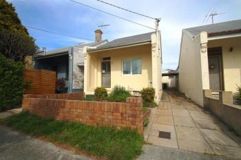 3 Farr St, Rockdale, NSW 2216