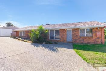 3 Ashwood Ct, Hillcrest, QLD 4118