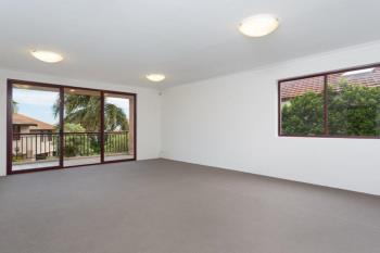 4/167 Bronte Rd, Bondi Junction, NSW 2022