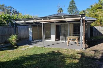5a Lachlan Ct, Helensvale, QLD 4212