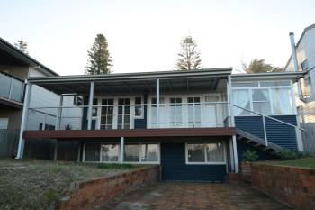 19 Pacific Pde, Old Bar, NSW 2430