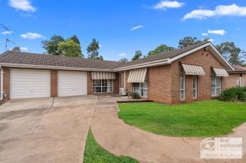 16 Cropley Dr, Baulkham Hills, NSW 2153