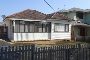 13 Henderson St, Panania, NSW 2213