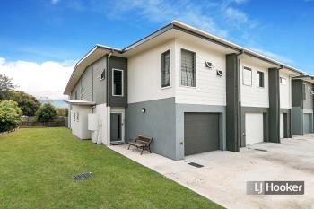 14/30 Oakey Flat Rd, Morayfield, QLD 4506