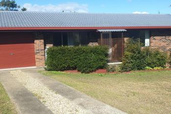 9 Coromont Dr, Hallidays Point, NSW 2430