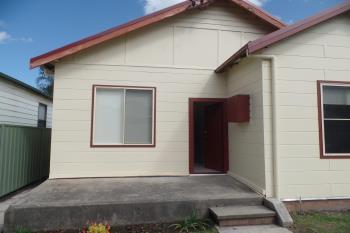 1/10 Walsh St, Mayfield, NSW 2304