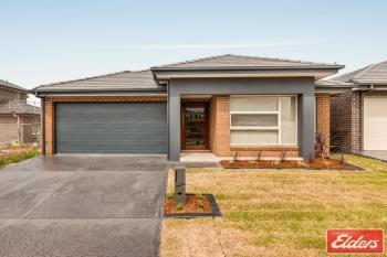 32 Baden Powell Ave, Leppington, NSW 2179