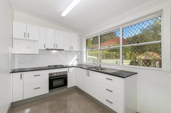 82 Ridge St, Gordon, NSW 2072