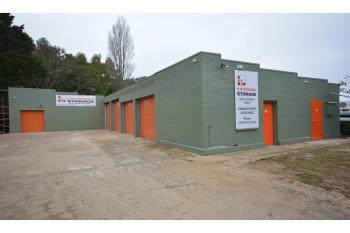 49 Wilson St, Katoomba, NSW 2780