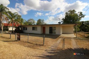 8 Carey St, Gayndah, QLD 4625