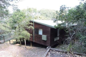 1024 Point Plomer Rd, Crescent Head, NSW 2440