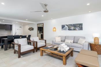 SeaTemple /22 Mitre St, Port Douglas, QLD 4877