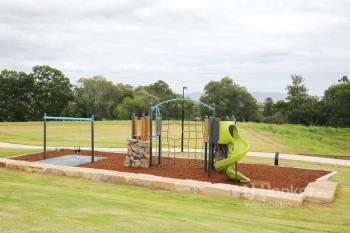 Lot 124/ Annabelle Way, Gleneagle, QLD 4285