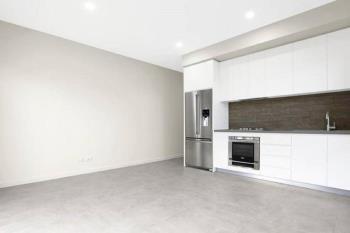 28A Hansford St, Oran Park, NSW 2570