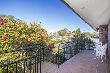 57 Carroll Ave, Mollymook Beach, NSW 2539