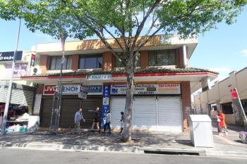 Suite 3/98 John St, Cabramatta, NSW 2166