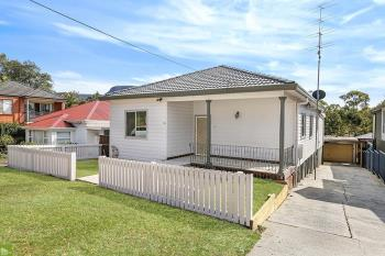 46 Urunga Pde, West Wollongong, NSW 2500