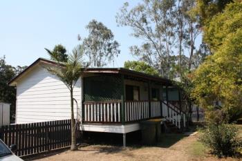 104 Mulgrave , Gin Gin, QLD 4671