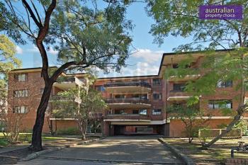 12/  41-49 Lane St, Wentworthville, NSW 2145