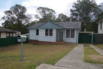 14 Florey Cres, Mount Pritchard, NSW 2170