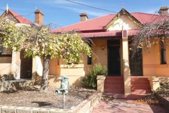 38 Cook St, Lithgow, NSW 2790