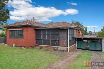 8 Saddington St, St Marys, NSW 2760