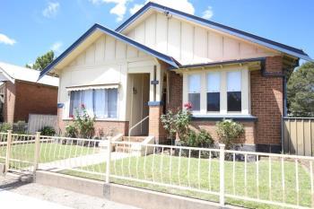 210 Byng St, Orange, NSW 2800