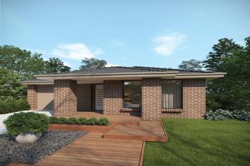 Lot 13 Quandong Ave, Tumut, NSW 2720