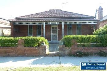 1/26  Bayview St, Arncliffe, NSW 2205