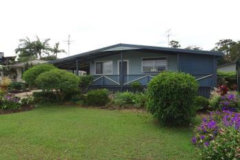 17 Magnolia Dr, Valla Beach, NSW 2448