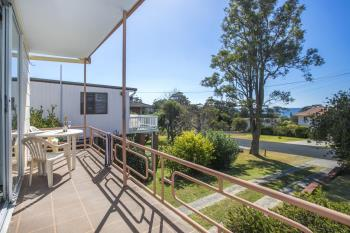 17 Davies St, Mollymook, NSW 2539