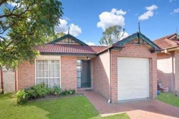 14 Bainton Pl, Doonside, NSW 2767
