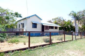 100 Kariboe St, Biloela, QLD 4715